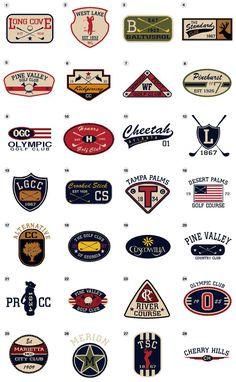 #logos #badges