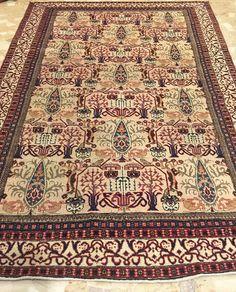 sconto 15% Tappeto shirvan  antico decorativo azerbaijan