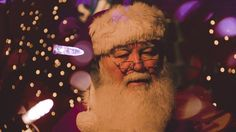 The Ten Best Christmas Movies - Christmas Panasonic sp