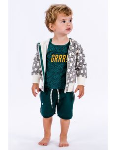 fashion for kids, adults, baby and toddlers Retro, Summer Collection, Kids Fashion, Vest, Spring Summer, Sweater, Boys, T Shirt, Animals