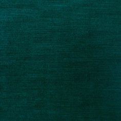 Warwick Fabrics : LIAISON PEACOCK - emerald Pantone Colour of the Year inspriation