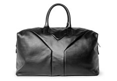 Bags on Pinterest | Totes, Common Projects and Mens Luggage
