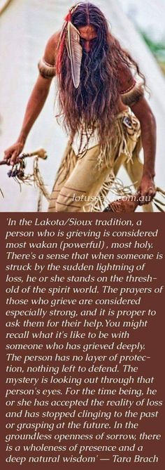 Super Quotes About Strength Grief Mom People Ideas Native American Prayers, Native American Spirituality, Native American Wisdom, Native American History, American Indians, American Symbols, Indian Spirituality, Quotes Wolf, New Quotes