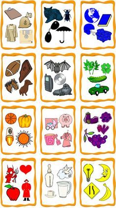 Colors & lots of other sets of FREE flashcards for teaching ESL or any language! Preschool Classroom, Preschool Learning, Early Learning, Kindergarten, Preschool Colors, Teaching Colors, Color Activities, Preschool Activities, Color Flashcards