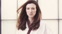 Clare Waight Keller's Live Mosaic She honed her design skills at Calvin Klein and Gucci before reinventing Chloé with a sensitive and delicately pretty femininity.