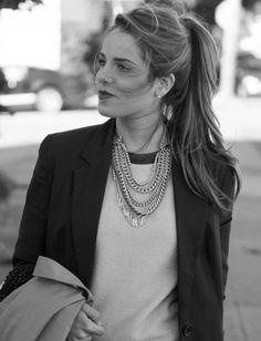 Stella & D Carmen Necklace http://shop.stelladot.com/style/b2c_en_us/shop/necklaces/necklaces-all/carmen-necklace.html