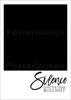 Steffi Wünsche - SILENCE