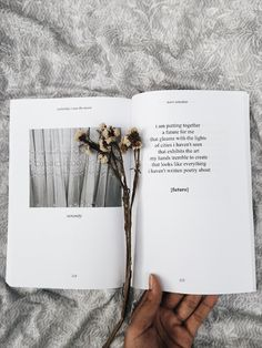 yesterday i was the moon — a collection of poetry by noor unnahar // books, reading book, indie pale grunge hipsters aesthetics tumblr floral aesthetic, bookstagram igreads book, quotes words instagram flatlay creative photography ideas inspiration, women writers of color writing pakistani artist //