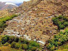 Kurdistan | siwaro: Hewraman Hewraman bölgesi...