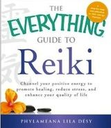 Frequently Asked Questions About Reiki Healing