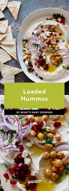Loaded Hummus Banner.png