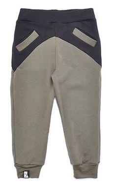 MiMa_FW13_pants-pocket-army1