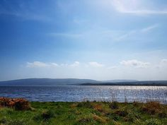 Sunshine and beautiful scenery near Clashmore #insta #insta_scotland #instascotland #igscotland #ignature #pebblebeach #blueskies #loveexploring #lovelyday #sunshine #peaceful #highlands #scotland #freshair #outdoors #walkscotland #picoftheday #montereylocals #pebblebeachlocals - posted by Debbie Skeldon https://www.instagram.com/debbie_skeldon - See more of Pebble Beach at http://pebblebeachlocals.com/