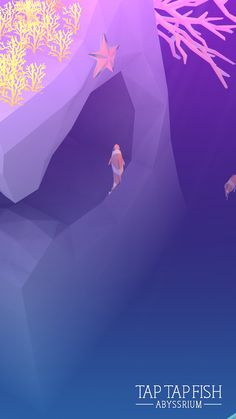 My Percula Clownfish:)  #taptapfish Download: http://onelink.to/jhe4sh
