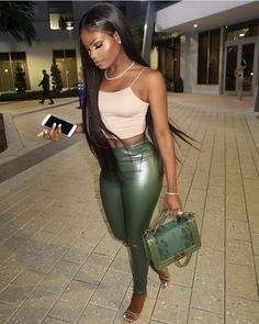 How many stars would you rate this look ? Get feedback on your own looks & rate other outfits. Rate fashion and get feedback on your style on the Classy Outfits, Sexy Outfits, Chic Outfits, Girl Outfits, Fashion Outfits, Fashion Vest, Fashionable Outfits, Pretty Outfits, Fashion Clothes