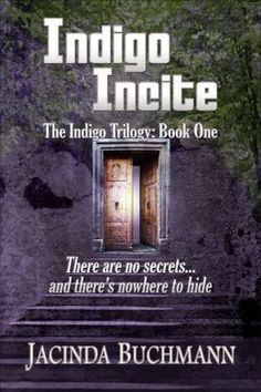 "(A Bestselling Young Adult Dystopian Romance by Jacinda Buchmann! Book Briefs: ""... interesting and engaging...[with] plenty of twists and turns."" Indigo Incite has 4.4 Stars with 37 Reviews on Amazon)"
