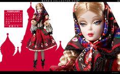 Barbie-Collector-barbiegirl536-32241072-1280-800.jpg (1280×800)