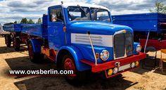 ifa l60 traktor zt 300 c excavator fortschritt t 174 2 wischer germany ifa pinterest. Black Bedroom Furniture Sets. Home Design Ideas
