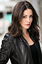Most beautiful actresses from Canada! Emmanuelle Vaugier, Ksenia Solo, Canadian Actresses, Lost Girl, Beautiful Actresses, Most Beautiful, Exotic Women, Leather Jacket, Celebs