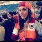 #me #asr #asroma #1927 #stadiolimpicoroma #stadio #magica #curvasud #domenica #sciarpa #instatop #instabest #instaroma #instagram #instalove #love #instamood #instamovie #arancione #rosso #picture #pictureoftheday #picoftheday #iphonesia #iphone #movie #sololaroma #tiamo ❤   RomaGram.me le foto e immagini #asroma da Instagram