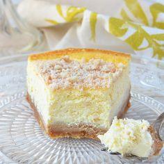 Dukan Diet Recipes, Diabetic Recipes, Sugar Free Desserts, Dessert Recipes, Low Calorie Desserts, Sin Gluten, Cheesecakes, Vanilla Cake, Chocolate