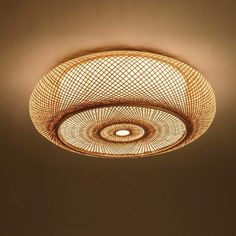 Cheap living room, Buy Quality plafon lamp directly from China ceiling light fixture Suppliers: Hand-woven Bamboo Wicker Rattan Round Lantern Shade Ceiling Light Fixture Rustic Asian Japanese Plafon Lamp Bedroom Living Room Bedroom Light Fixtures, Bedroom Lamps, Pendant Light Fixtures, Ceiling Light Fixtures, Bedroom Lighting, Pendant Lamp, Bedroom Ceiling Lights, Pendant Lights, Rattan Light Fixture