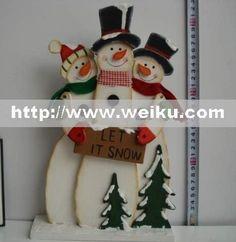 christmas wood crafts - Bing Imágenes