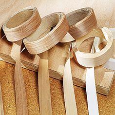 high quality pvc/plastic edge banding strip,furniture edging tape #edgingtape #highqualityedging #plasticedgingtape