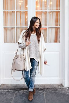 #hauteofftherack #Jennbucketbag @giginewyork #fashionblogger