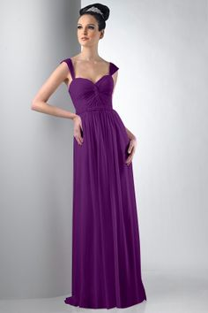 Dark Purple Bridesmaids Dresses Weddingbee Boards