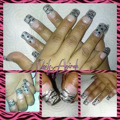 zebra-plata