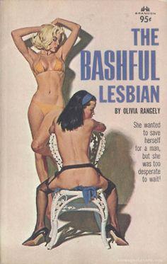 69 lesbian: