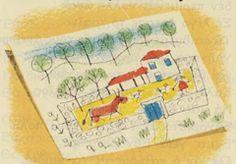image Vintage World Maps, Diagram, Image, Art, Art Background, Kunst, Performing Arts, Art Education Resources, Artworks
