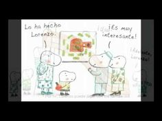 Me has enseñado que eres como yo 5 Senses Preschool, Preschool Games, Activities For Kids, Ap Spanish, Spanish Lessons, Children's Films, Spanish Teaching Resources, Bilingual Education, Lectures