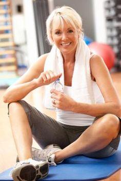 Free workout plan to lose body fat