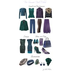 A fashion look from September 2012 featuring Halston Heritage dresses, L.K.Bennett sweaters and Acne Studios sweaters. Browse and shop related looks.
