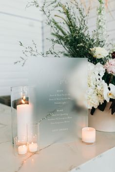 Sunshine & Confetti - Wedding planner, styling and stationery Brisbane Gold Coast, Wedding Confetti, Byron Bay, Event Styling, Wedding Centerpieces, The Hamptons, Wedding Planner, Reception, Stationery