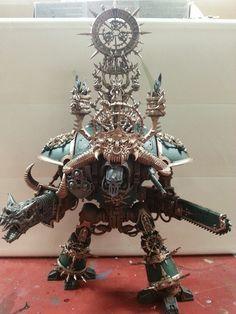 Warhammer 40000,warhammer40000, warhammer40k, warhammer 40k, ваха, сорокотысячник,Wh Песочница,фэндомы,Miniatures (Wh 40000),Imperium,Империум,Wh conversion,Eldar,Элдар,Chaos (Wh 40000),Imperial Knight,Tyranids,Тираниды,nurgle,Iron Warriors,Ultramarines,Ультрамарины,Space Marine,Adeptus Astartes