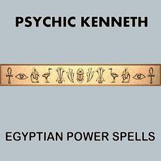 Psychic love spells In Johannesburg, Call / WhatsApp Spiritual Healer, Spirituality, Cast A Love Spell, Medium Readings, London Instagram, Spell Caster, Psychic Mediums, Career Success, Fortune Telling