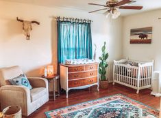 Western southern tribal dessert nursery theme for baby boy Western Baby Nurseries, Western Baby Girls, Baby Boy Nurseries, Country Boy Nurseries, Baby Boy Cowboy, Baby Bedroom, Baby Boy Rooms, Baby Room Decor, Country Baby Rooms