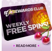 Revolutionary slots casino games are every other kind altogether. That is a…