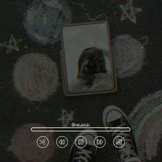 Dark Wallpaper Iphone, Galaxy Wallpaper, Joker Poster, Rose Background, Joker Art, Music Aesthetic, Ftm, Songs To Sing, Music Film