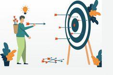 Der Begriff Zielvereinbarung hat eine erstaunliche Verbreitung gefunden. Offensichtlich übt er eine ausgesprochen grosse Attraktivität aus, sodass mitunter in Theorie und Praxis sämtliche Zielfestlegungen als Zielvereinbarungen ausgegeben werden. Dies hat mitunter fatale Folgen: Es wird rundweg unterschlagen, dass es in jeder Organisation Situationen gibt, in denen Ziele vorgegeben werden und keinerlei #PerformanceManagement #Zielvereinbarung