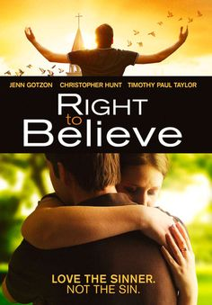 Right to Believe on http://www.christianfilmdatabase.com/review/right-to-believe/