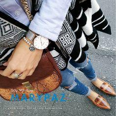 ¡¡Buenos días!! ¿Has preparado ya tu armario para otoño?? Nuestra amiga Victim of my closet nos propone este look tan chic en su #Shoelfie  Hazte con este MOCASÍN TORQUEL aquí ►http://www.marypaz.com/woman/mocasin/mocasin-troquel-0136816i156-74721.html   Soy YO. Soy MARYPAZ  ¡¡Más de mil diseños para ti!!  #SoyYoSoyMARYPAZ #Follow #winter #love #otoño #fashion #colour #tendencias #marypaz #locaporlamoda #BFF #igers #moda #zapatos #trendy #look #itgirl #invierno #AW16 #igersoftheday #gi