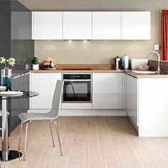 John lewis continental collection kitchens first home design pinterest john lewis john John lewis home design ideas