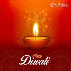 Let the lights shine bright and your skin shine even brighter this Diwali, Wishing everyone a happy and prosperous Diwali. #Skincare #Drdivyasharma #Diwali