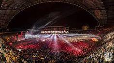 Image result for untold festival cluj romania Untold Festival, Pink Floyd, Romania, My Music, Image