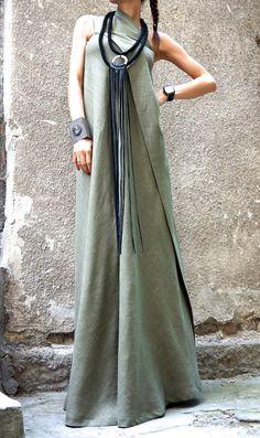 NEW Collection Black Extravagant Genuine Leather Extra от Aakasha