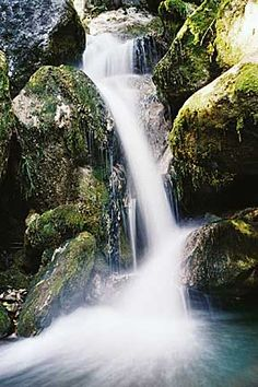 Wasserwelt Places To Go, Trips, Waterfall, Outdoor, Hiking, World, Viajes, Outdoors, Traveling